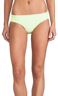 SWIM PERF BOTTOM