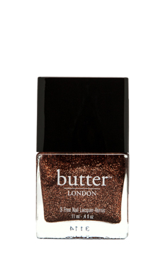 butter LONDON Nail Polish in Bit Faker