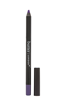 butter LONDON Wink Eye Pencil in Indigo Punk