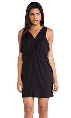 Cheap Monday Mila Dress in Black