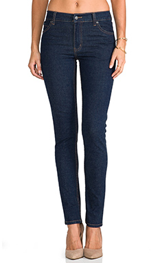 Cheap Monday Tight in Very Stretch Onewash