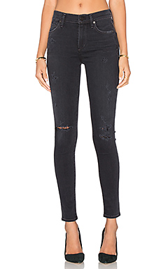 Citizens of Humanity Rocket Skinny in Porter