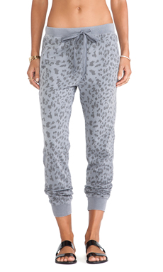 PANTALON SWEAT THE SLIM VINTAGE SWEATPANT