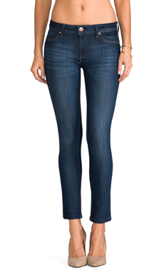 DL1961 Emma Legging in Melrose