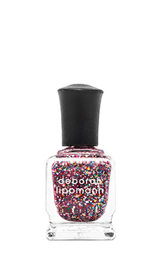 Deborah Lippmann Lacquer in Candy Shop