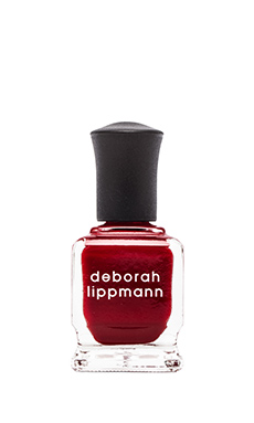 Deborah Lippmann Lip & Nail Duet in Love Notes