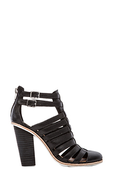 DV by Dolce Vita Mirella Heel in Black