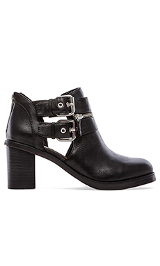 DV by Dolce Vita Clark Bootie in Black
