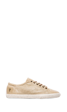 MINDY LOW SNEAKER