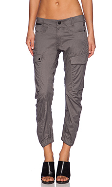 PANTALON CASUAL AVITY ARC ROVIC
