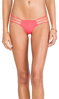 Indah Breeze Bottom in Punch