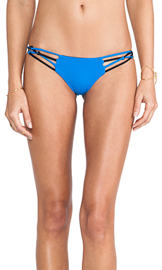 HUSONGS REVERSIBLE KNOT SIDE BOTTOMS