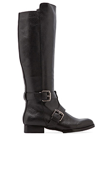 Kelsi Dagger Karavan Boot in Black