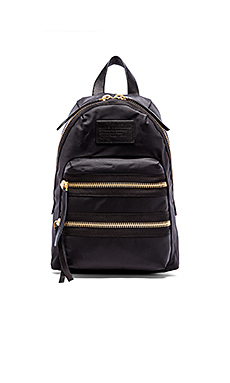 DOMO ARIGATO MINI PACKRAT BACKPACK