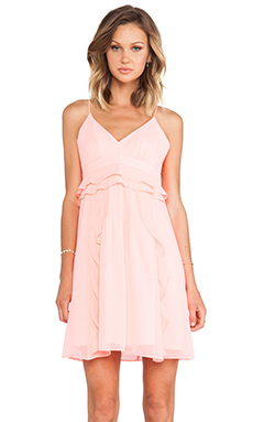 MERENGUE DRESS