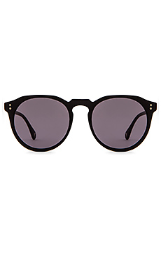 RAEN optics Remmy in Matte Black