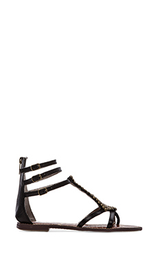 Sam Edelman Ginger in Black