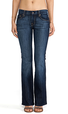 7 For All Mankind Petite