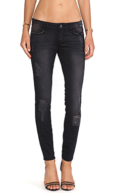 Siwy Jeans Hannah Skinny in Up All Night