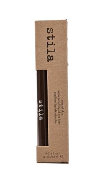 Stila Stay All Day Brow Color in Medium