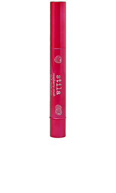 Stila Crush Lip and Cheek Stain in Raspberry Crush