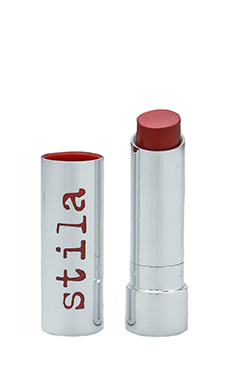 Stila Color Balm Lipstick in Natasha