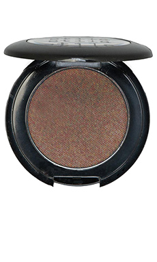 Stila Eye Shadow in Espresso - Shimmering Grey Brown