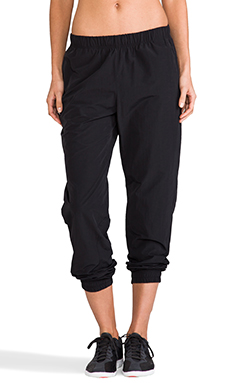 Theory 38 Skiff Pro Pants in Black
