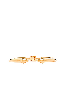Vita Fede Mini Titan Bracelet in Gold