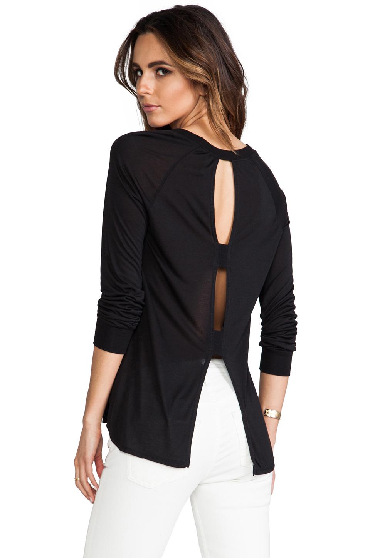 Блузка С Открытой Спиной Доставка